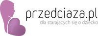 Sklep przedciaza.pl